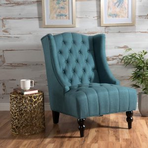 Great Deal Furniture Accent Chair