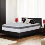Olee Sleep Pocket Spring Mattress