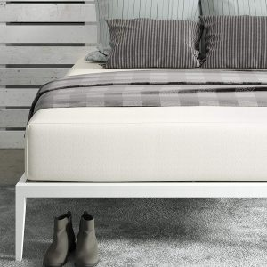 Signature Sleep Mattress