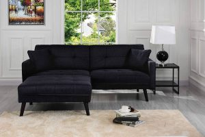 Sofamania Living Room Couch