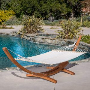 Christopher Knight Home Hammock