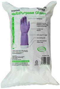 Clean Ones Premium Multi-Purpose Non-Slip Gloves