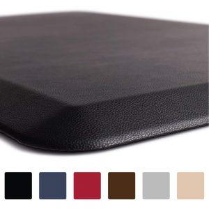 Gorilla Grip original ¾ premium anti-fatigue comfort mat