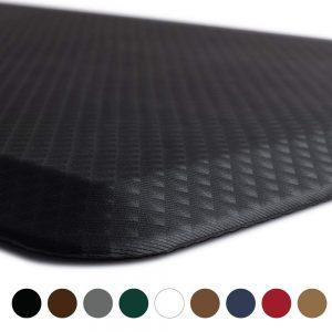 """Kangaroo Brands original ¾"""" anti-fatigue comfort mat"""