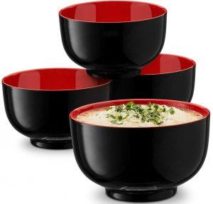 Kook Japanese Ceramic Noodle bowl