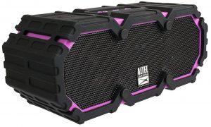 Altec Lansing IMW577 LifeJacket 2 Speaker