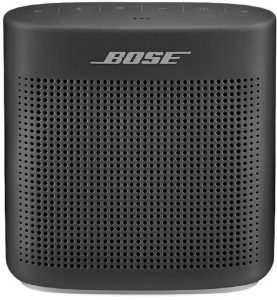 Bose SoundLink Color Bluetooth speaker 2