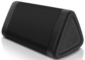 Cambridge Soundworks OontZ Angle 3 Enhanced Stereo IPX5 Speakers