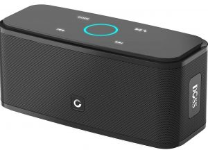 DOSS Touch Wireless Bluetooth V4.0 Speaker