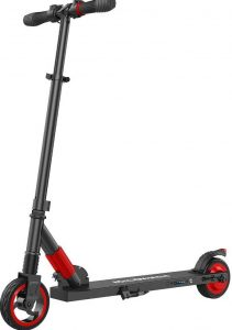 MEGAWHEELS S1 Electric Scooter