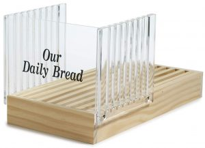 Bread Loaf Cutters