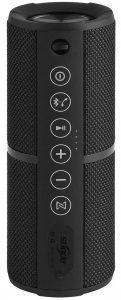 Sbode Bluetooth Wireless Speaker