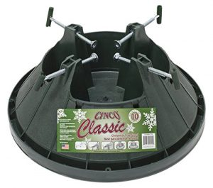 Cinco C-148E Express Tree Stand by Good Tidings