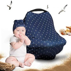 Wondrous Top 10 Best Infant Bean Bag Chairs In 2019 Spacemazing Gmtry Best Dining Table And Chair Ideas Images Gmtryco