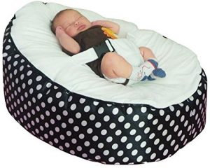 Mama Baba Baby Bean Bag WITHOUT Filling