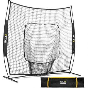 SKLZ Baseball Net (Vault Net)