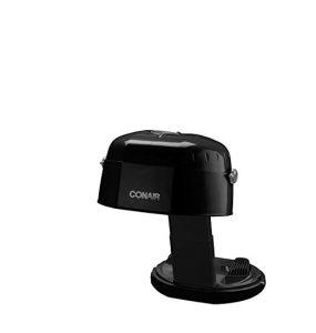 Conair Pro Style Collapsible Bonnet hair dryer