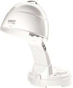 Conair Pro style Bonnet Hair Dryer