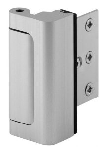 Defender Security U 10827 Door Reinforcement Lock