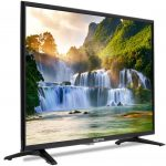 Sceptre X328BV-SR 32 inch LED TV
