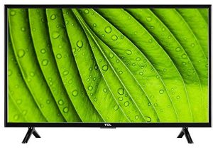 TCL 32D100 32 inch 720p LED TV