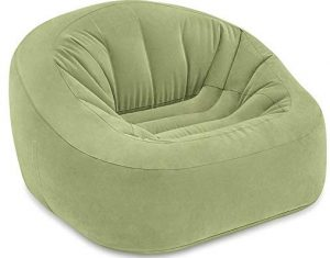 Intex Beanless bag Club Chair