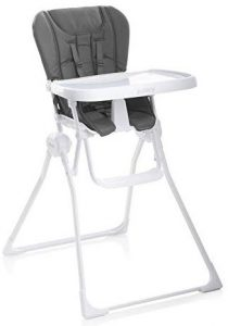 JOOVY Neck High Chair