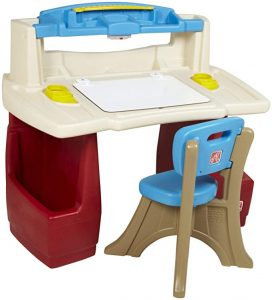 toddler table and chairs set