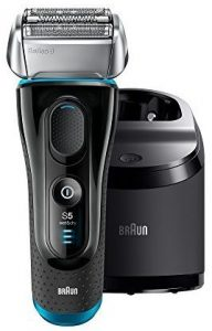 Barun Electric razor for men, series 5 5190cc