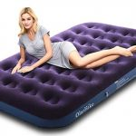 OlarHike Twin air mattress