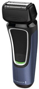 Remington PF7500 F5 comfort series foil shaver