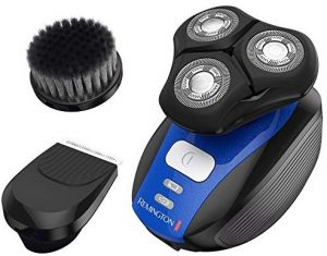 Remington XR0 Verso Wet & Dry Man's Shaver140