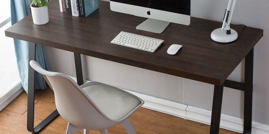 DYH Vintage computer desk