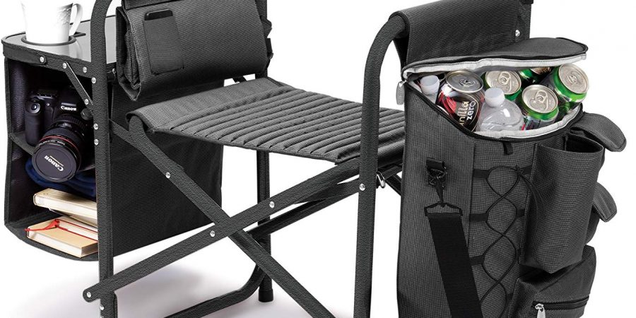 ONIVA- A Picnic Time Brand outdoor folding chair