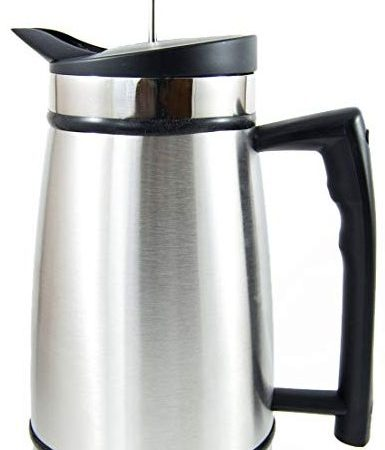 Planetary Design French Press Tabletop coffee and tea maker
