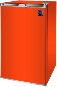 RCA RFR321-FR320/8 IGLOO Mini Refrigerator