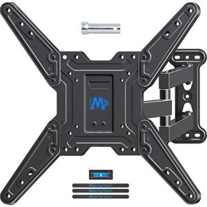 Mounting Dream Full Motion TV Wall mounts brackets, MD2413-MX