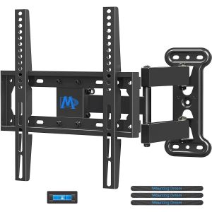 Mounting Dream TV Mount, MD2377