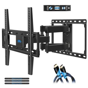 Mounting Dream TV wall Mounts, MD2380