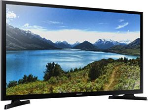 Samsung Electronics 32-Inch 720p LED TV 2015