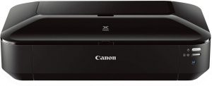 CANON PIXMA iX6820 Wireless Business Printer