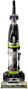 BISSELL Cleanview Swivel Pet Upright Bagless Vacuum Cleaner, Green