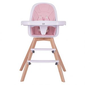 amazon baby high chair | top rated high chairs among baby highchair review