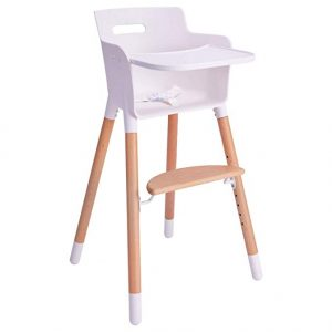baby trend high chair | best baby high chair | baby camping high chair