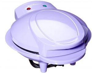 Brentwood TS-254 Appliances Cake pop Maker