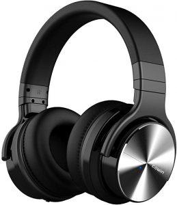 COWIN E7 pro, Active Noise-canceling Headphones