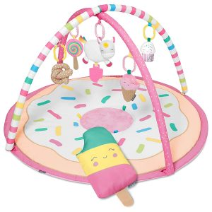 Carter's Sweet Surprise Baby Activity Gym