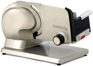 Chef's Choice 6150000 Food Slicer