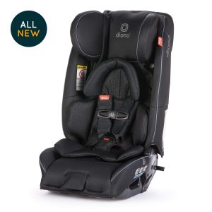 3RXT is designed for Infant and baby used in car and in aircraft.