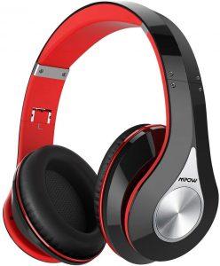 Mpow 059 Bluetooth Headphones